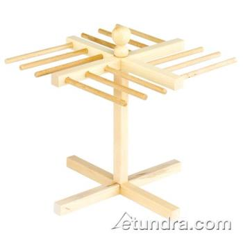 WOR4984020 - World Cuisine - 49840-20 - Pasta Drying Rack Product Image