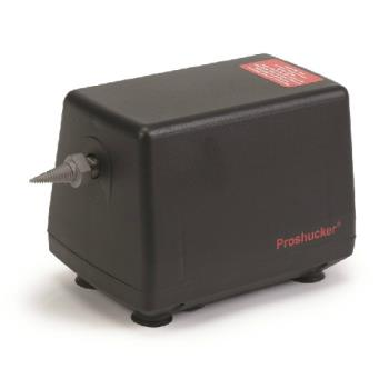 NEM55900 - Nemco - 55900 - 120V ProShucker® Power Shell Separator™ Product Image
