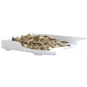 NEM55991 - Nemco - 55991 - ShrimpPrep® Feeder Tray Product Image