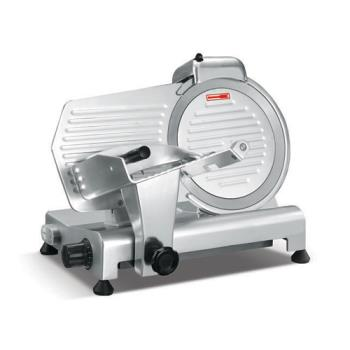 ADMSL300ES - Adcraft - SL300ES - Medium Duty Meat Slicer Product Image