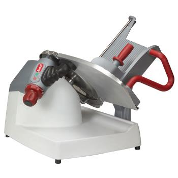 BRKX13APLUS - Berkel - X13A-PLUS - 13 in Automatic Food Slicer Product Image