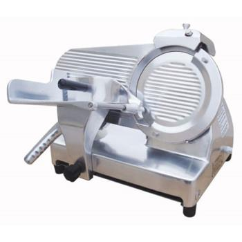 TURGS12E - Turbo Air - GS-12E - German Knife 12 in Manual Slicer Product Image
