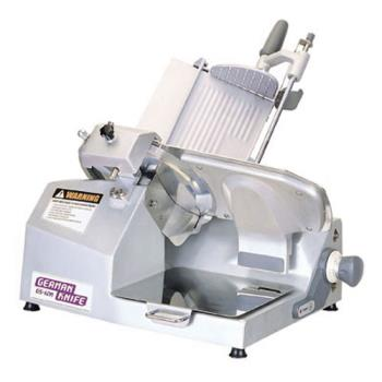 TURGS12M - Turbo Air - GS-12M - German Knife 12 in Manual Slicer Product Image