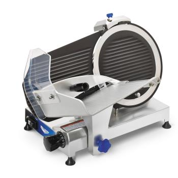 VOL40951 - Vollrath - 40951 - 12 in Medium Duty Electric Slicer Product Image