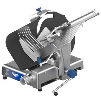 VOL40955 - Vollrath - 40955 - 13 in Heavy Duty Deli Slicer Product Image
