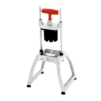 LIN15003 - Vollrath - 15003 - InstaCut™ 3.5 Wedger - 4 Section Product Image