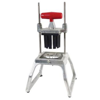 LIN15009 - Vollrath - 15009 - InstaCut™ 3.5 Corer - 6 Section Product Image