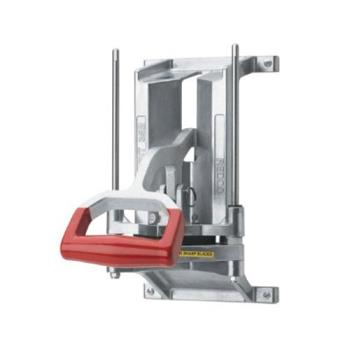 LIN15023 - Vollrath - 15023 - InstaCut™ 3.5 Wall Mount Wedger - 10 Section Product Image