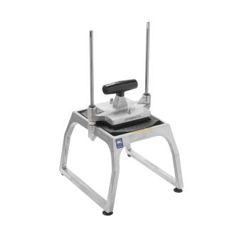 VOL55466 - VOLLRATH - 55466 - InstaCut™ 5.1 10 Section Wedge Product Image