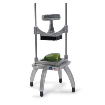 NEMN565005 - Nemco - 56500-5 - 1/4 in Easy Chopper II™ Slicer Product Image