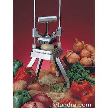 NEMN565006 - Nemco - 56500-6 - Easy Chopper II™ 3/8 in Slice Vegetable Slicer Product Image