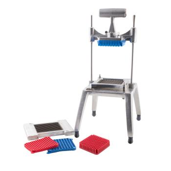 51345 - Nemco - 57500-2 - 3/8 in Easy Chopper 3™ Dicer Product Image