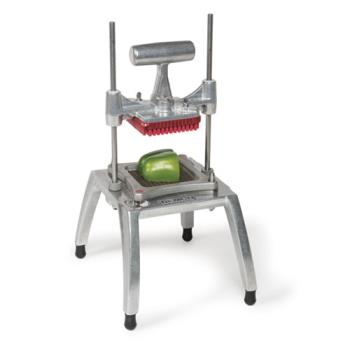 NEM575005 - Nemco - 57500-5 - 1/4 in Easy Chopper 3™ Slicer Product Image
