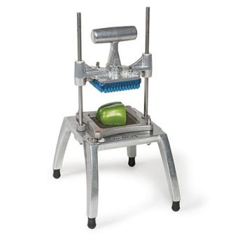 NEM575006 - Nemco - 57500-6 - 3/8 in Easy Chopper 3™ Slicer Product Image