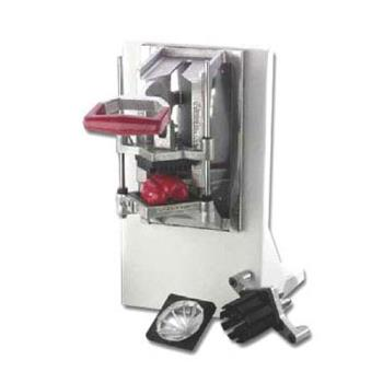 LIN15016 - Vollrath - 15016 - InstaCut™ 3.5 Wall Mount Dicer 1/4 in Cut Product Image