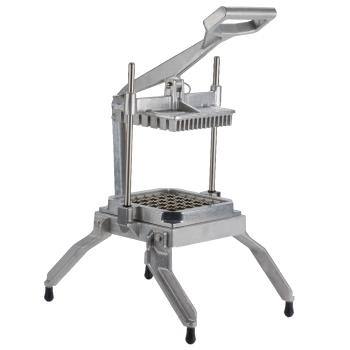 NEMGS4200C - Global Solutions - GS4200-C - 1/2 in Lettuce Chopper Product Image