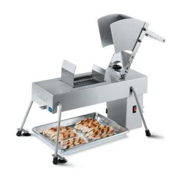 "EDL354XL - Edlund - 354XL - 1/4"" XL Electric Food Slicer Product Image"