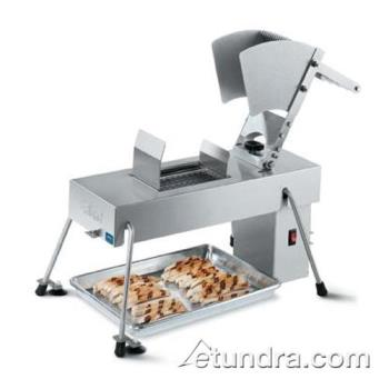 "EDL358XL - Edlund - 358XL - 3/8"" XL Electric Food Slicer Product Image"