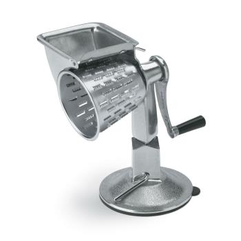 LIN6005 - Vollrath - 6005 - King Cutter™ Manual Vegetable Cutter Product Image