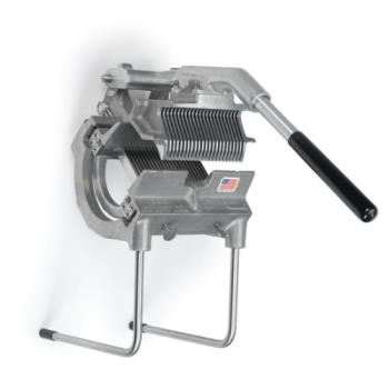 92034 - Nemco - 55250A - Green Onion Slicer Product Image