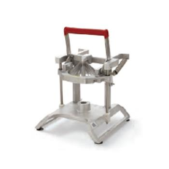 VOL15604 - Vollrath - 15604 - InstaBloom II Onion Cutter Product Image