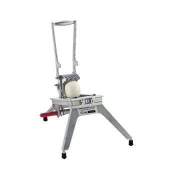"LIN500N - Vollrath - 500N - Onion King® 3/16"" Onion Slicer Product Image"