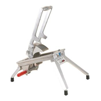 51375 - Vollrath - 503N - Onion King® 1/2 in Onion Cutter Product Image