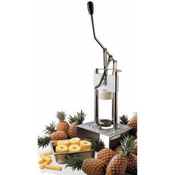 DIT601570 - Electrolux-Dito - PP70001 - Pineapple Peeler & Corer Product Image