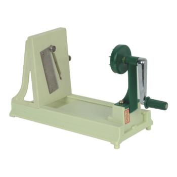 THGJAS022006 - Thunder Group - JAS022006 - Spiral Vegetable Slicer Product Image