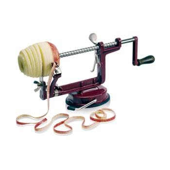 WOR4983600 - World Cuisine - 49836-00 - Manual Apple Peeler Product Image