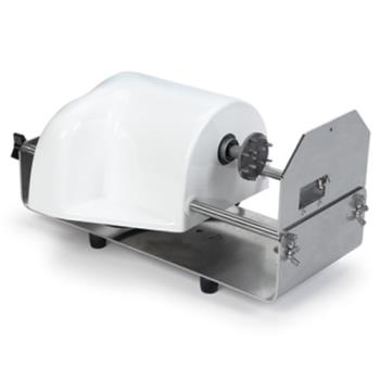 NEM55150BCT - Nemco - 55150B-CT - PowerKut Spiral Fry™ Straight Cut Food Cutter Product Image