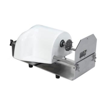 NEM55150CCT - Nemco - 55150C-CT - PowerKut Chip Twister Straight Fry Cutter Product Image