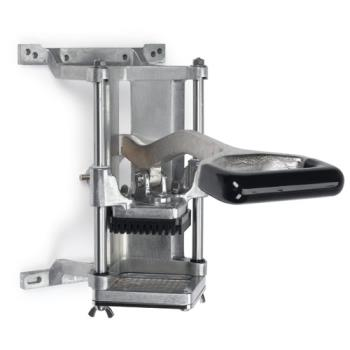 NEMN554504 - Nemco - 55450-4 - Easy FryKutter™ 4-Section Wedge Potato Cutter Product Image