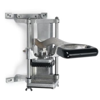 NEMN554508 - Nemco - 55450-8 - Easy FryKutter™ 8-Section Wedge Potato Cutter Product Image