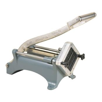 51335 - Shaver Specialty - 300.3 - Keen Kutter 1/4 in Potato Cutter Product Image