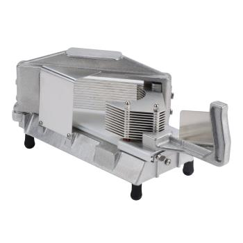 NEMGS4100B - Global Solutions - GS4100-B - 1/4 in Tomato Slicer Product Image