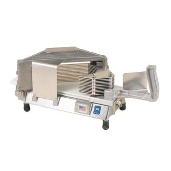 51311 - Nemco - 55600-2 - Easy Tomato Slicer™ 1/4 in Slice Tomato Cutter Product Image