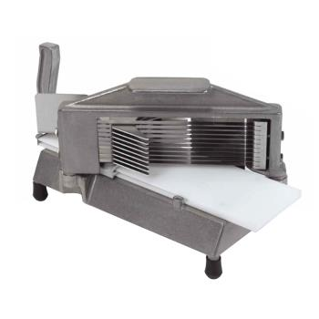NEM556007 - Nemco - 55600-7 - Easy Tomato Slicer™ 7/32 in Cut Tomato Cutter Product Image