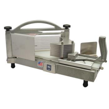 51411 - Nemco - 56600-1 - Easy Tomato Slicer II™  3/16 in Slice Tomato Cutter Product Image