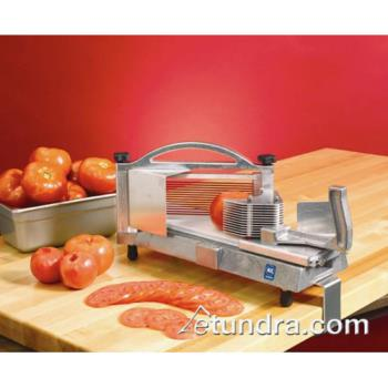 NEM566003 - Nemco - 56600-3 - Easy Tomato Slicer II™ 3/8 in Slice Tomato Cutter Product Image