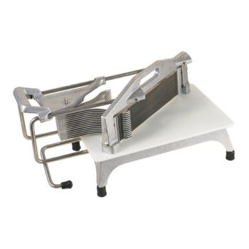 "51360 - Vollrath - 0643N - Tomato Pro® Tomato Slicer - 3/16"" Straight Blades Product Image"
