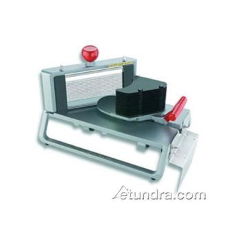 LIN15202 - Vollrath - 15202 - InstaSlice® Tomato Slicer 7/32 in Straight Blades Product Image