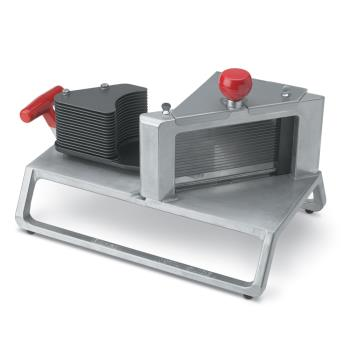 LIN15204 - Vollrath - 15204 - InstaSlice® Tomato Slicer 3/8 in Straight Blades Product Image