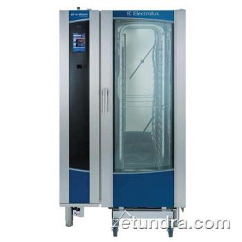 DIT267284 - Electrolux-Dito - 267284 - Air-O-Steam Touchline 201 Electric Combi Oven Product Image