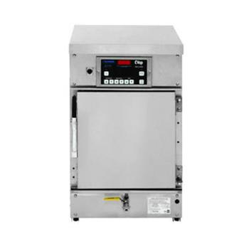 WSICAC503 - Winston - CAC503 - CVap® Narrow Half Size Undercounter Cook & Hold Oven Product Image