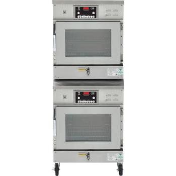 WSICAC507CAC507 - Winston - CAC507/CAC507 - CVap® Cook & Hold Oven Product Image