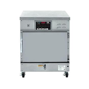 WSICAT507 - Winston - CAT507 - CVap® Half Size Cook & Hold Oven Product Image
