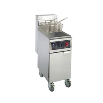 CECEFP40 - Cecilware - EFP40 - 40 lb Electric Fryer Product Image