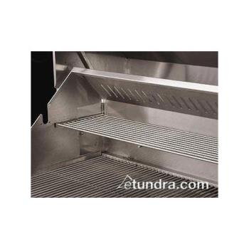 CROABR30 - Crown Verity - ABR-30 - 30 in Grill Adjustable Bun Rack Assembly Product Image
