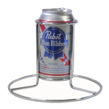 CROBBC1 - Crown Verity - BBC-1 - Beer Butt Chicken Holder Product Image